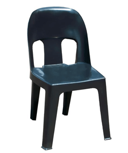Party-Chair-1
