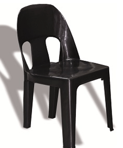 Party-Chair