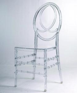 Phoenix chairs 3
