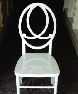 Phoenix chairs 4