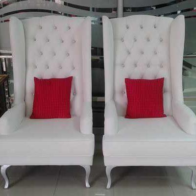 Bridal-Chairs-1-1