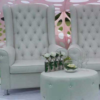 Bridal-Chairs-2
