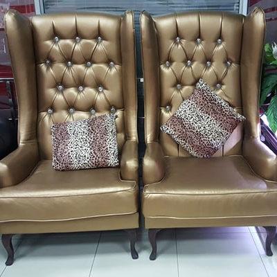 Bridal-Chairs-3
