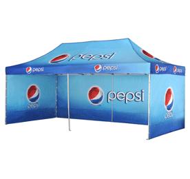 Gazebo-Tent-1