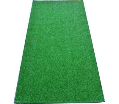 Grass-Carpet-3