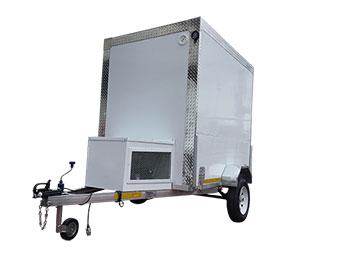 Mobile-Freezer-1