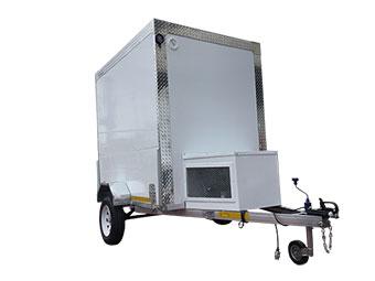 Mobile-Freezer-2