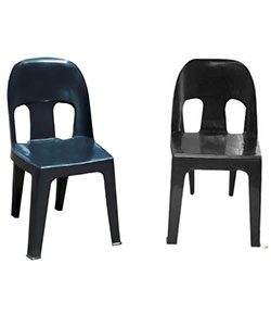 Plastic-Chairs-5