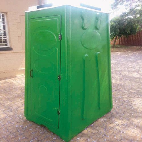 Portable-Toilet-1