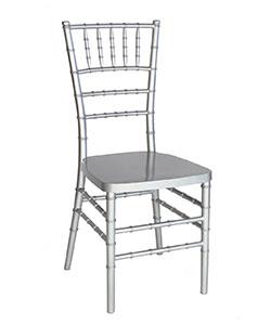 Silver-Tiffany-Chair