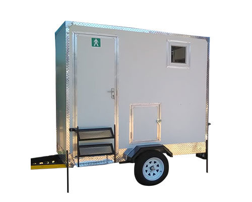 VIP-Portable-Toilets