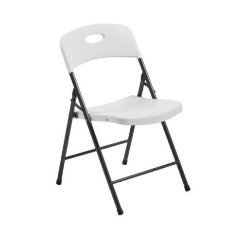 plastic-folding-chair-01