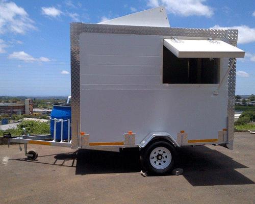 Mobile-Kitchen-5