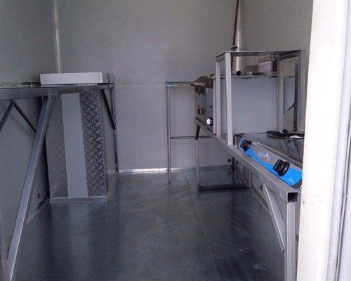 Mobile-Kitchen-6