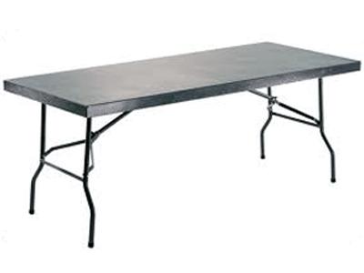 Steel-Folding-Table-2
