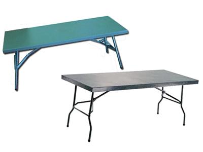 Steel-Folding-Table-3