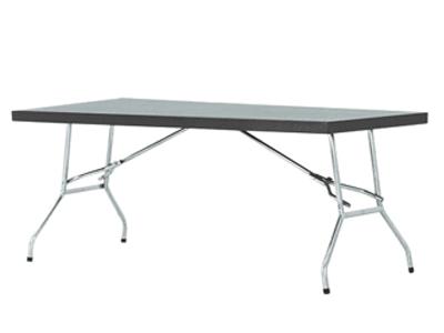 Steel-Folding-Table-4